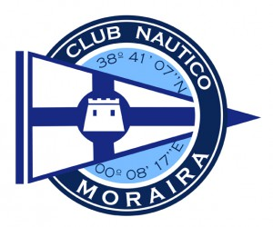 Club-Nautico-Moraira-Logo