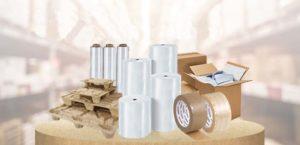 Rotierer Top 11 Produkte