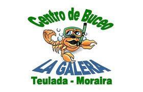 buceo-la-galera-moraira-logo