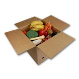 caja-carton-fruta-5-10kg-159x159