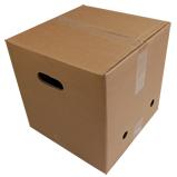 caja-carton-fruta-5-10kg-cerrada-159x159