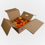 caja-carton-fruta-5kg-159x159