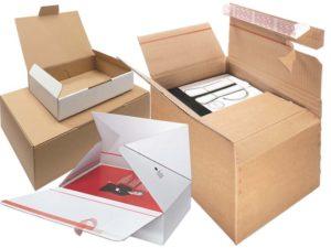 cajas automontables grupo