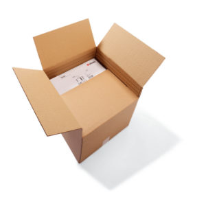 cajas-de-carton-altura-variable