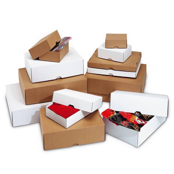 Cajas personalizadas y como multiplicar el valor de tu producto