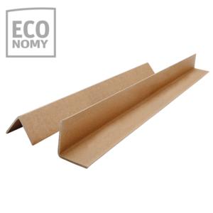 cantonera-carton-Economy