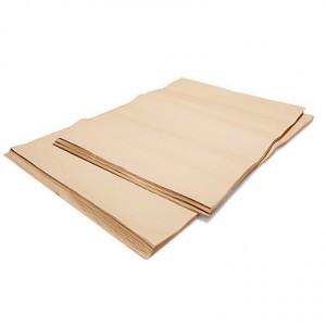 cartón para separar productos