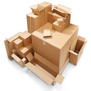El futuro de las cajas personalizadas