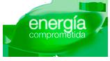 Sello Energía Comprometida