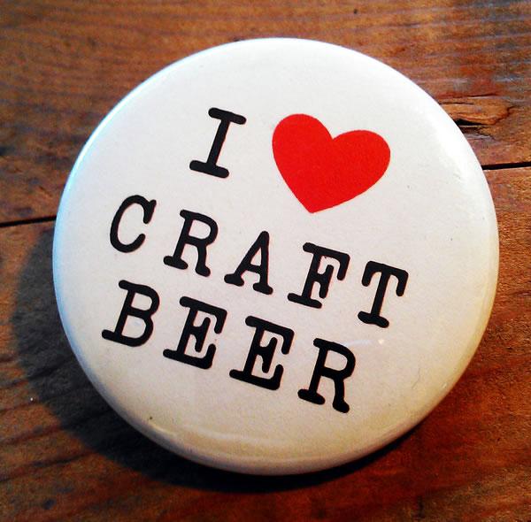 la-cerveza-artesanal-sube-como-la-espuma