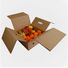 las-frutas-y-hortalizas-prefieren-los-envases-de-carton