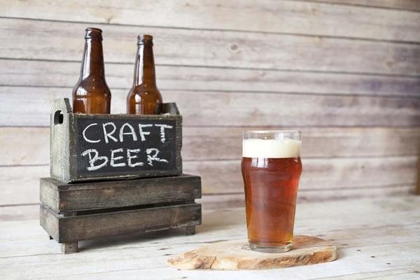 packaging-de-cerveza