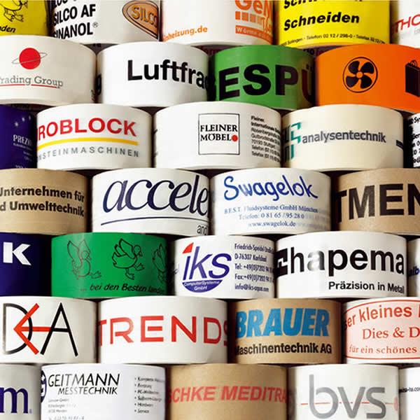 Precinto de embalar, sus usos y beneficios