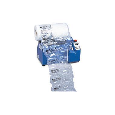 Almohadillas de aire