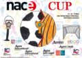 Nace cup by ratioform