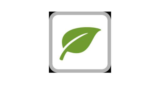 Embalaje ecológico