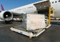 Embalaje para envíos internacionales